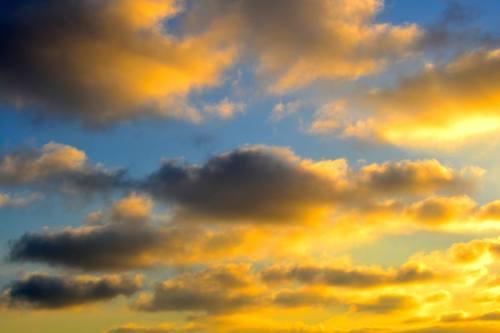 San Onofre Sunset 4