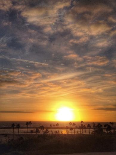 Final Larkspuria Sunset 2014